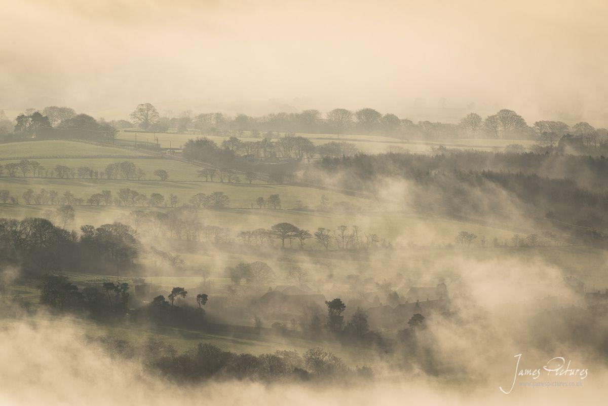 Blackshaw Moor Staffordshire