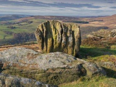 Carhead Rocks
