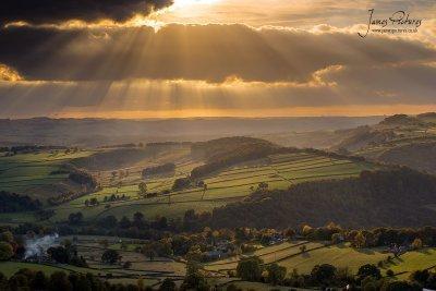 Derwent Valley