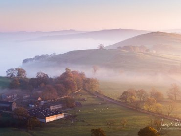 Gateham Grange Farm
