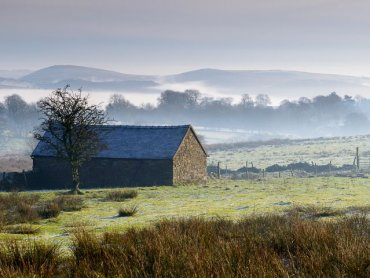 The Peak District Photography