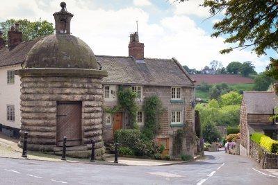 Alton Staffordshire