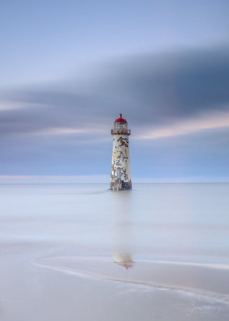 Talacre Beach hold memories for a lot of holiday makers coming to North Wales