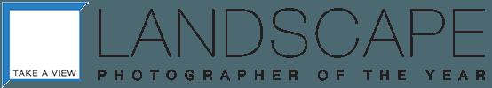 LPOTY Logo